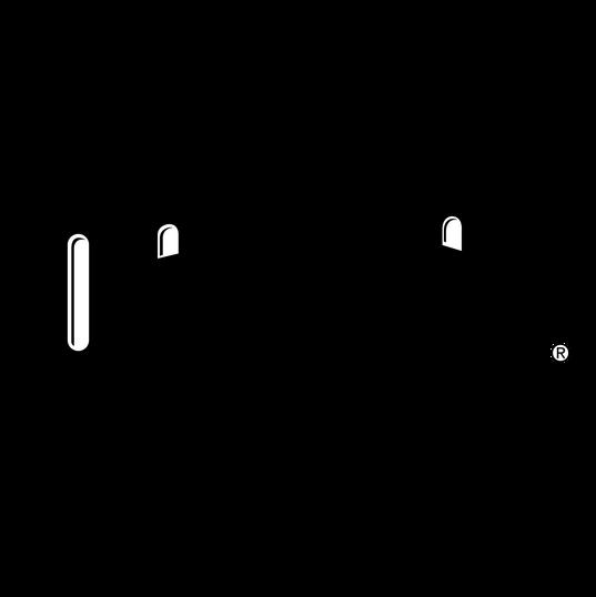 perrier-2-logo-png-transparent.png