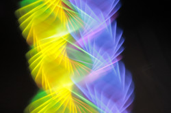 Photo3D15