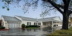 JJK Memorial Center