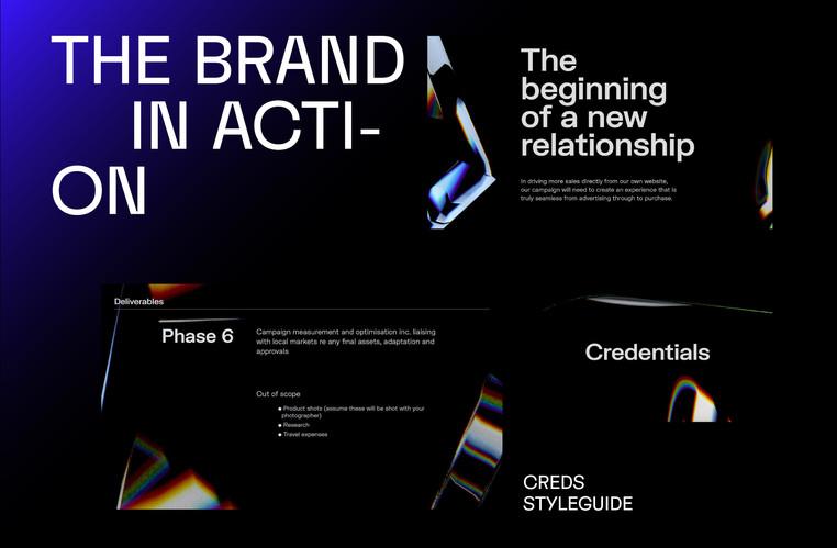 and-rising-slide-1.jpg