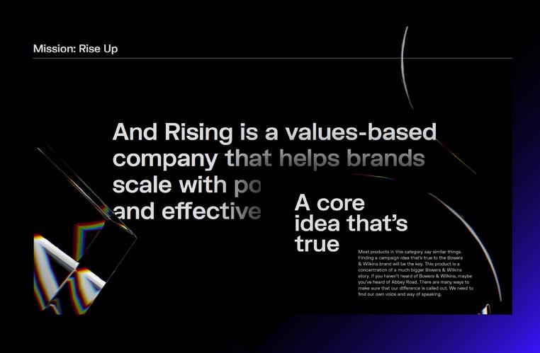 and-rising-slide-2.jpg