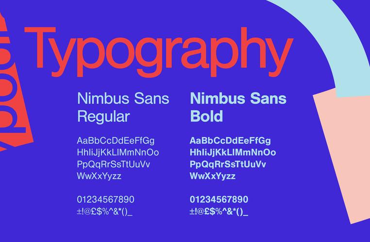 os-typography.jpg
