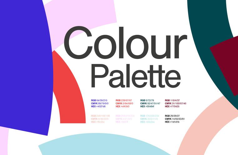 os-colour-palette.jpg
