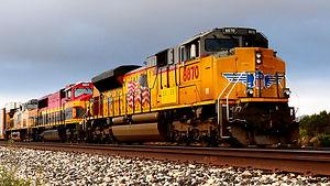 transport-5062062_1920.jpg
