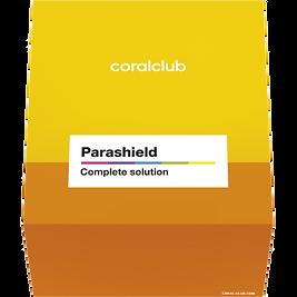 Parashield.png