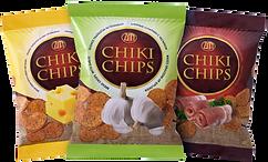 CHIKI_CHIPS_trys-pakeliai-1.png
