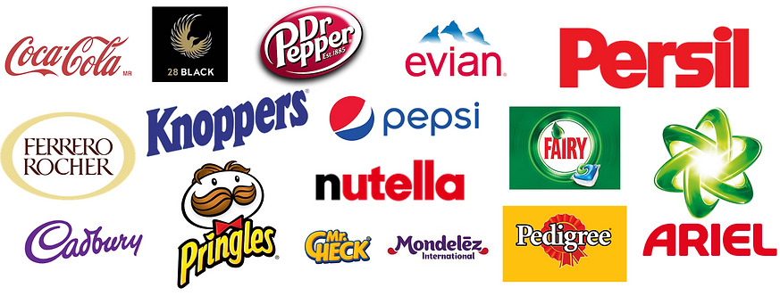 Brand logo picture.png