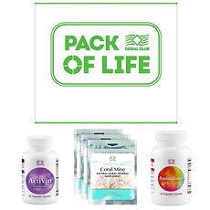Pack_of_life_USA_ActiVin.jpg