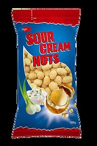 SOUR_cream.png