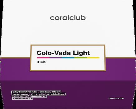 Colo-Vada_light_EU_600px (1).png