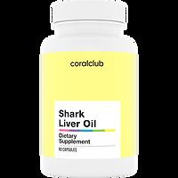 Bottles0029_Shark Liver Oil_600х600 px.p