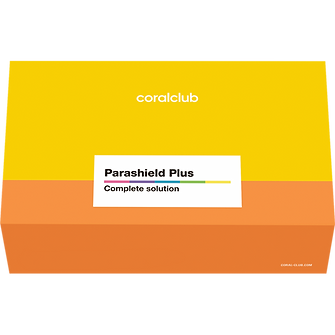 Parashield Plus_EU_600x600_sale_auto_cop