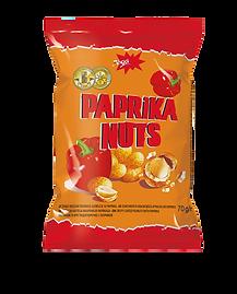 paprika70g.png
