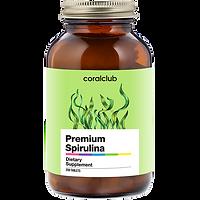 spirulina_glass_old-site_sale_auto_copy_