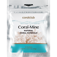 coral-mine_600x600.png