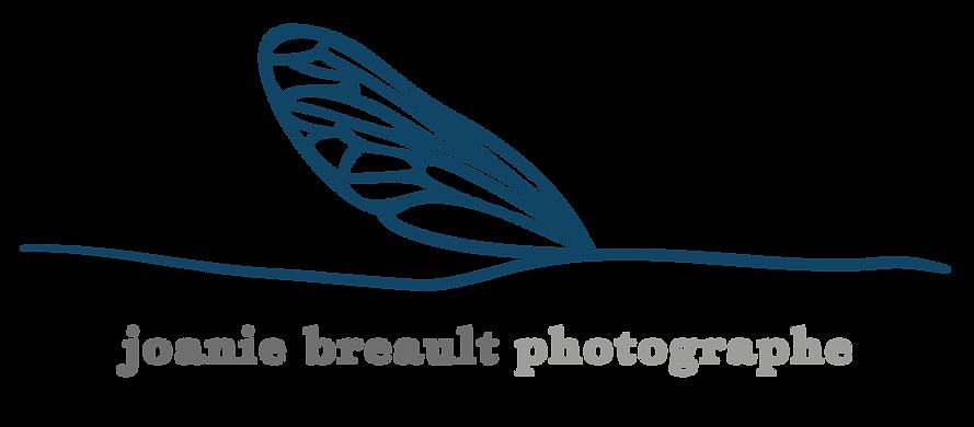 Joanie Breault Photographe