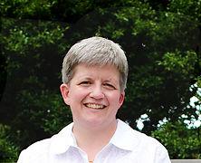 Alison C. Smith, PhD - Psychologist in Northern Virginia