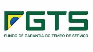 POSSIVEL NOVA PRORROGAÇAO PARA O RECOLHIMENTO DO FGTS