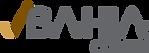 logo-comex60x269.png