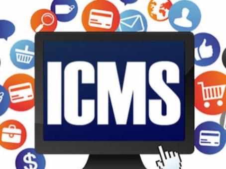 ICMS_ST – SANTA CATARINA - ALTERAÇÕES