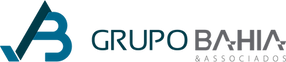 logo-horizontal200x923.png