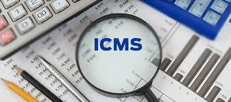 OS DESDOBRAMENTOS DAS ALTERAÇÕES DO ICMS-SP