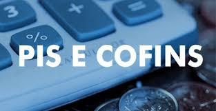 NÃO CUMULATIVIDADE DE PIS E COFINS _ POSSIBILIDADE DE CRÉDITOS