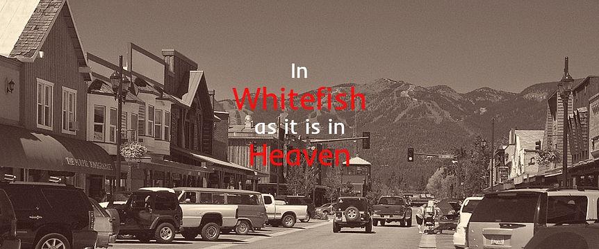 as in heaven (1).jpg