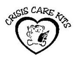 crisis-care-kits-76358731.jpg