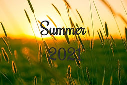 Summer%20in%20the%20Word%202021_edited.j