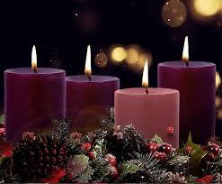 Advent candels.jpg