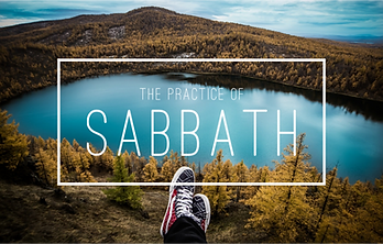 Sabbath title slide.png