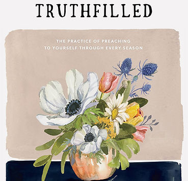 Truth Filled (Chou Simons) Bible Study.jpg