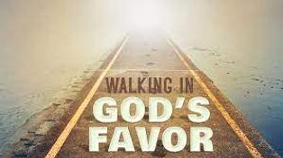 God's Favor.jpg