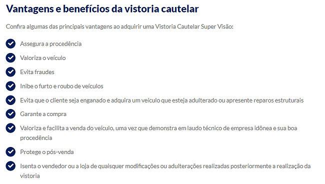Camada 3.jpg