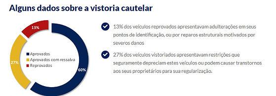 Camada 2.jpg