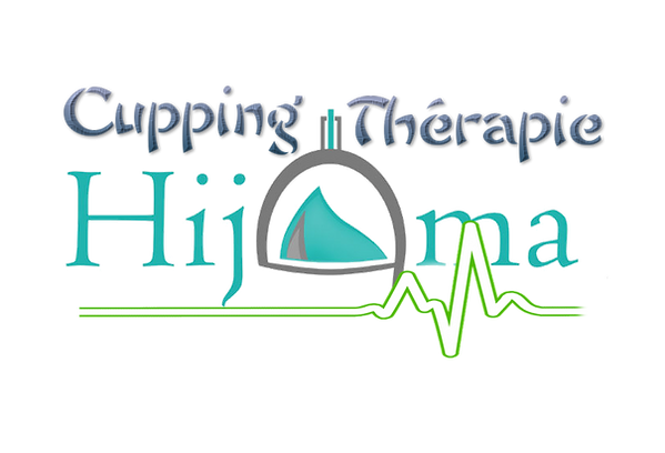 hijama logo2.png