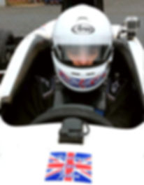Racing for John1_edited_edited.jpg