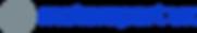 Motorsport-UK-Logo.png