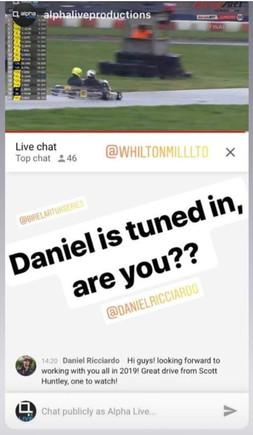 Daniel Ricciardo quote.jpg