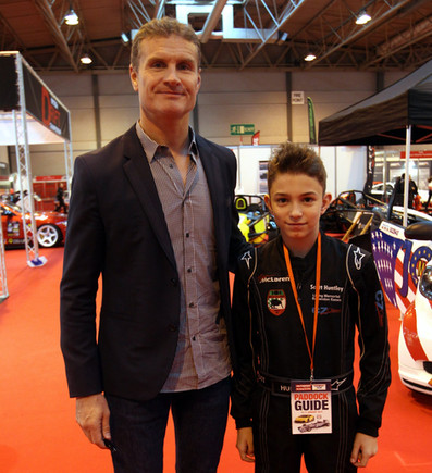 2015 Autosport I 219.jpg