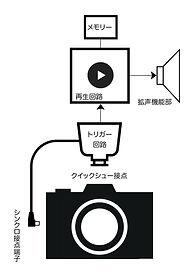 実用新案図1.jpg