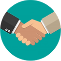 handshake-icon-flat-style_169241-482_edi
