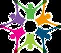 community-logo-people-care-and-symbols-t