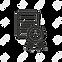 57879898-certificate-vector-icon-illustr
