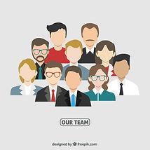 business-team-avatars_23-2147506107.jpg