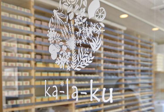 ka-la-ku(21)_edited.jpg