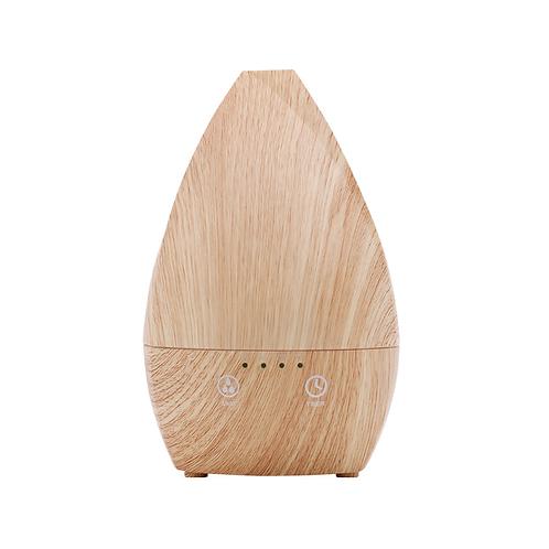 PPO-06 帆船型香薰加濕器