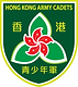 HKACA.png