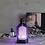 Thumbnail: PPO-05 黑網紋香薰加濕器